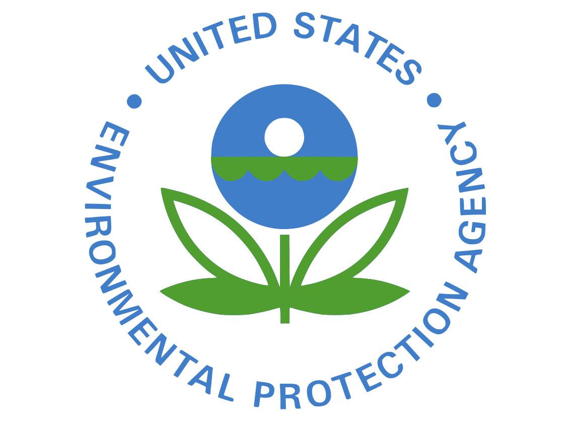 Certifikace EPA